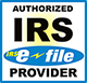 IRS Approved 2290 Provider